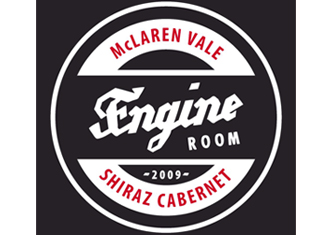 Engine Room Motif Label Shiraz Cabernet 2009