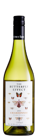 Sam Plunkett The Butterfly Effect Chardonnay 2015