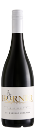 Ashley Horner Family Reserve Hunter Shiraz Viognier 2014