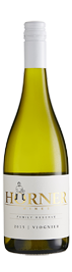 Ashley Horner Family Reserve Hunter Viognier 2015