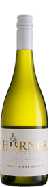 Ashley Horner Family Reserve Chardonnay 2013