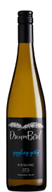 Dreambird Riesling 2016