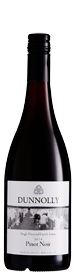 Dunnolly Estate Pinot Noir 2015