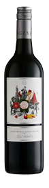 Engine Room McLaren Vale Shiraz Tempranillo 2016
