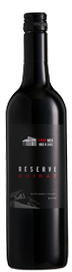 Four Men and a Shed Barossa Reserve Shiraz 2015