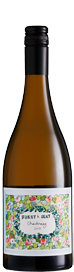 Fuzzy & May Hunter Chardonnay 2016