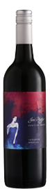 Jen Pfeiffer The Diamond Cabernet Sauvignon 2015