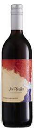 Jen Pfeiffer The Rebel Sangiovese 2016