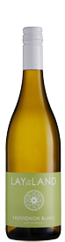 Lay of the Land Sauvignon Blanc 2015