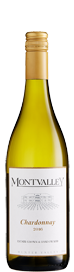 Montvalley Hunter Valley Chardonnay 2016