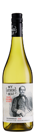 My Other Self Great Southern Chardonnay 2016