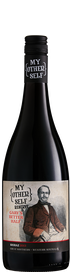 My Other Self Reserve Shiraz 2015