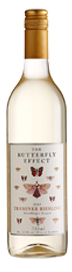 Sam Plunkett The Butterfly Effect Traminer Riesling 2016