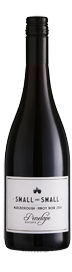 Small and Small Penelope Reserve Pinot Noir 2015