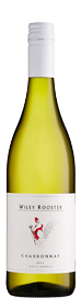 Wiley Rooster Chardonnay 2016